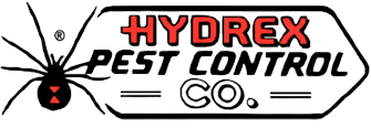 logo of Hydrex Pest Control