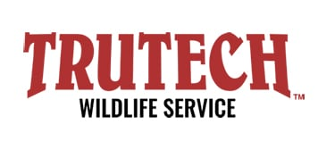 Trutech Wildlife Control
