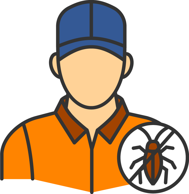 Best Local Exterminators
